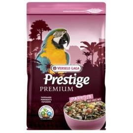 Versele Premium Prestige...
