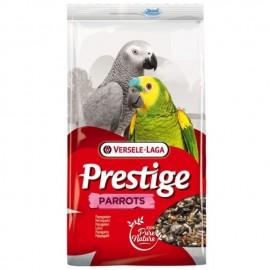 Versele Prestige Mezcla de...