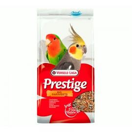 Versele Prestige para...