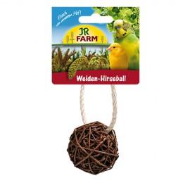 Jr Farm Bola de Mijo y...
