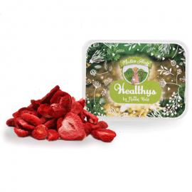 Healthys Fresas Silvestres