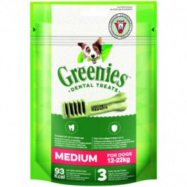 Greenies Medium Bolsa 3...