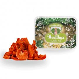 Healthys Chips de Zanahoria