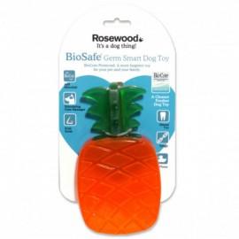Rosewood Biosafe Piña