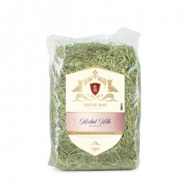Royal Hay Herbal Hills...