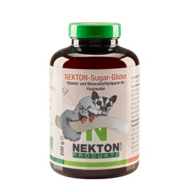 Nekton Petauros del Azúcar