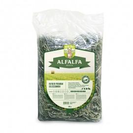 Natür Holz Alfalfa Selecta