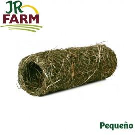 Jr Farm Túnel de Heno...