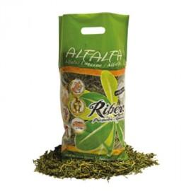 Ribero Heno de Alfalfa 1 kg