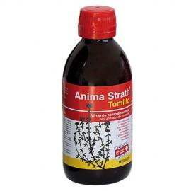 Stangest Anima Strath con...