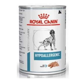 Royal Canin Dieta...