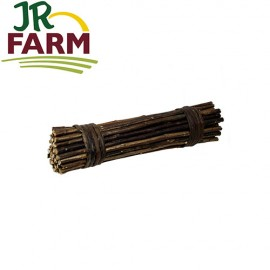 JR Farm Varillas de Sauce para Roer