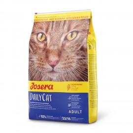 Josera Pienso para Gatos...