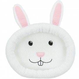 Trixie Cama Rabbit