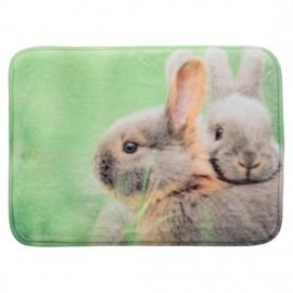 Trixie Colchoneta Suave para Conejos