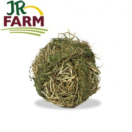 JR Farm Bola de Heno