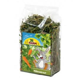 JR Farm Verde de Zanahoria