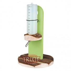 Trixie Soporte Botella Natural Living