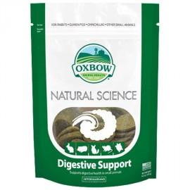 OXBOW NATURAL SCIENCE Suplemento para el Sistema Digestivo