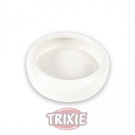 Trixie Comedero Cerámico para Hámster