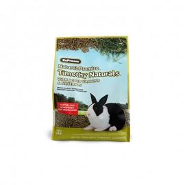 Zupreem Pienso Natural Conejos