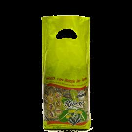Ribero Heno Diente de León