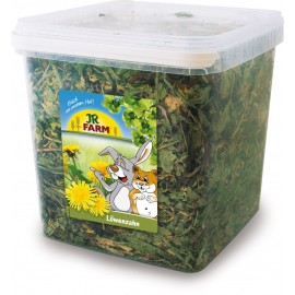 Jr Farm Cubo Hierbas Diente de León