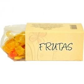 Ribero Kraquis de Frutas