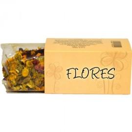 Ribero Kraquis de Flores