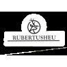 Rubertus Heu