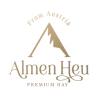 Almen-Heu