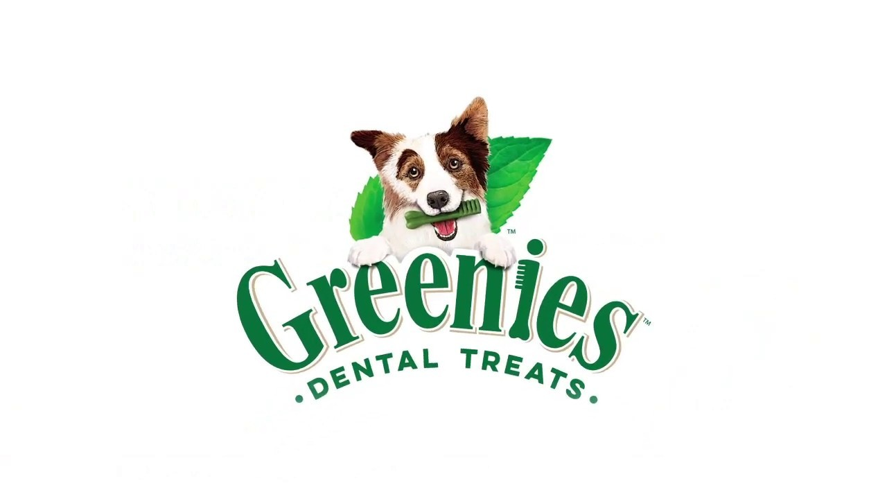 Greenies