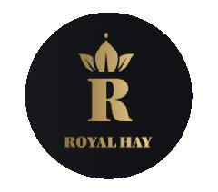 Royal Hay