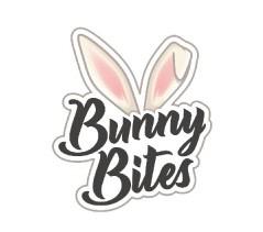 Bunny-Bites