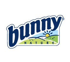 Bunny-Nature