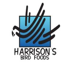Harrison´s-Bird-Foods