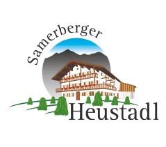 Samerberger-Heustadl