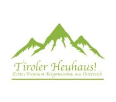 Tiroler-Heuhaus.jpg