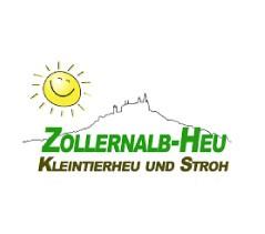 Zollernalb-Heu