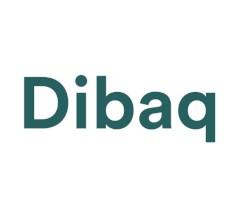 Dibaq