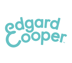 Edgar Cooper