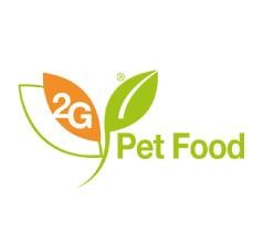 2G-Pet-Food