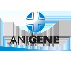 Anigene