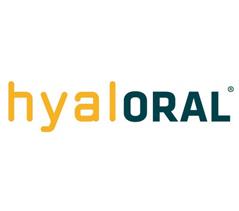 Hyaloral